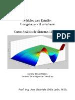 Guia Analisis Sistemas GabrielaOrtiz