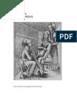 brujas-parteras-y-enfermeras-1-1.pdf