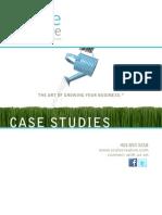 scalecreative_casestudies