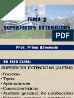 C.F. Aletas - Pag 22