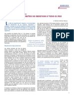 04_La-explotacion-del-mutun-no-beneficia-a-todo-el-pais.pdf