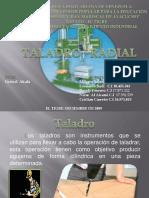 178879324 Taladro Radial