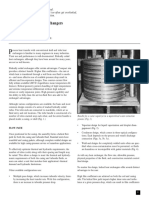 Helically Coiled Heat Exchangers  offer Advantages.pdf