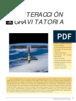 Tema Bloque 1 Interaccion gravitatoria Eladio.pdf