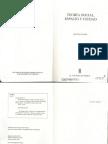 Lezama-Teoría-social-espacio-y-ciudad-CapII.pdf