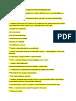 Bilimsel Araştırma Teknikleri.pdf