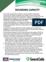 Bse Gcc Ccw Ground Sheet - Sept17