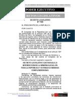 Decreto Legislativo N° 1100.pdf