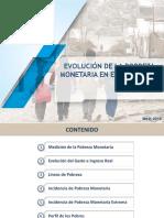 exposicion_inei_pobreza2015.pdf