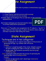 18-state-assign.ppt