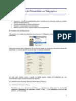 Guion_Modelos_de_Probabilidad.pdf