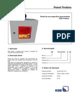 a2744_8_2p_painel_firebloc.pdf