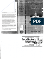 The Basic Design of Two-Stroke Engines.pdf