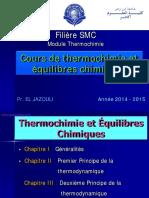 ChapitreI_thermochimie
