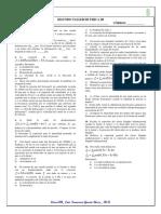 2_TALLER_Fis_III_2_2016.pdf