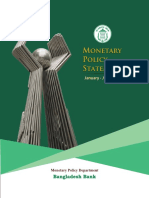 Monetary Policy Statement.pdf