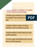 finitedifenergia.pdf