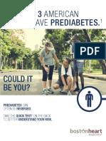 06331017 prediabetes tear pad secured