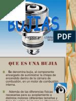 Copia de Exp de Bujia