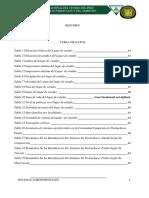 Inventario de Sistemas en Pachachaca Patala