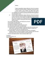 Manual Dos Padinhos