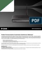 DSL-2730U_Manual_v1.00(WW).pdf