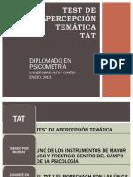 cattatconlaminas-130206115906-phpapp02
