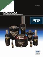 Gestamp Branded Dadco Catalog