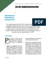 Gobierto TI a través de los marcos de trabajo.pdf