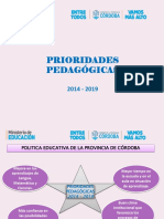 Prioridades pedagógicas POWER POINT.ppt