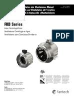 405542-FKD-Series_Manual.pdf
