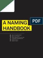 namhand.pdf