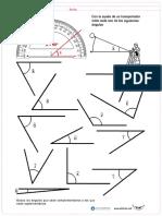angulos.pdf
