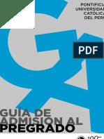 Guía-de-Admision-al-Pregrado-2017