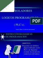 CURSO_PLC