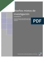 Investigación mixta.pdf