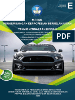 MODUL E TKR GABUNGAN.pdf