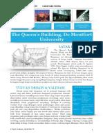 Queen Building,De Montfort University.pdf