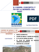 PC_mestela-minem.pdf