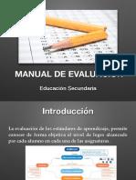 Manualdeevaluacion 151111232956 Lva1 App6892