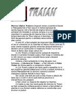 Marcus Ulpius Traianus.doce5183.doc