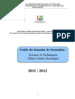 1_filière_génie_électrique.doc