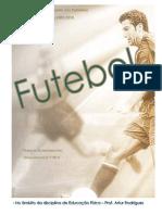 55650314-Futebol