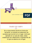 diariodecampo-101016182729-phpapp02