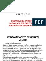 CAPÍTULO V-INVESTIGACIÓN-DE-ÁREAS-DEGRADADAS-POR-MINERÍA.pptx