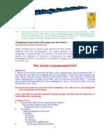 04 Newsletter 3