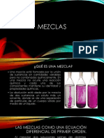 Disoluciones Salinas (1)