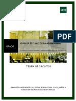 TC GuiaEstudio1314