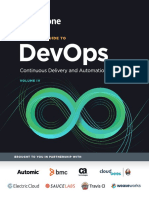 4152382-dzone-guidetodevopscontinuousdeliveryautomation