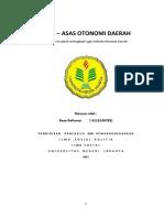 Asas_asas_otonomi_daerah.docx